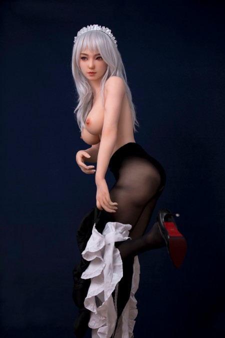 maid style sex doll